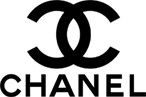 Logo Channel
